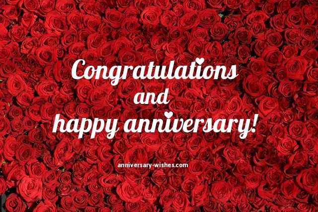 Anniversary wishes 1000 happy anniversary quotes messages m4hsunfo